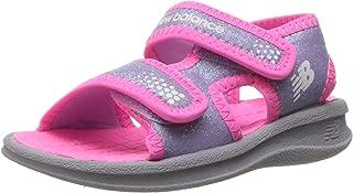 toddler new balance sandals
