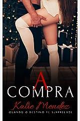A COMPRA eBook Kindle