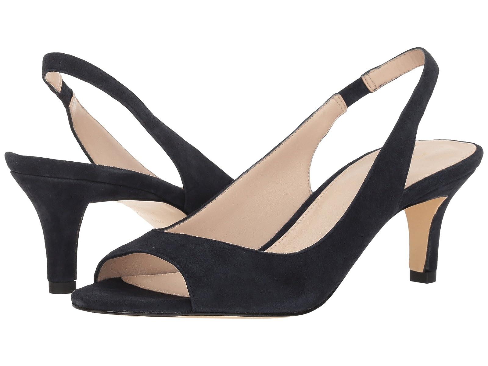 Pelle Moda BeliniAtmospheric grades have affordable shoes