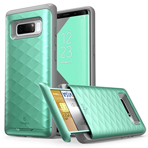 Samsung Note 8 Phone Case: Amazon com