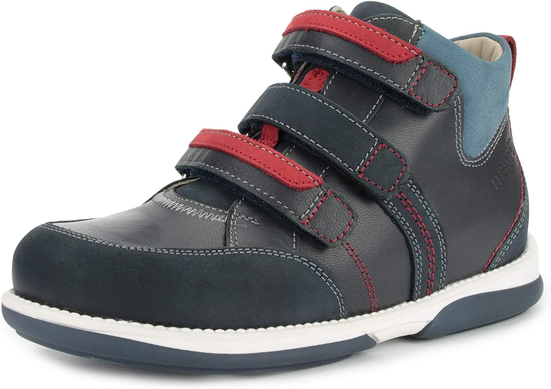 Memo Polo Ankle Support Children's Corrective Orthopedic Sneaker
