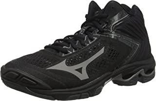 Wave Lightning Z5 Mid, Zapatillas de Voleibol Unisex Adulto