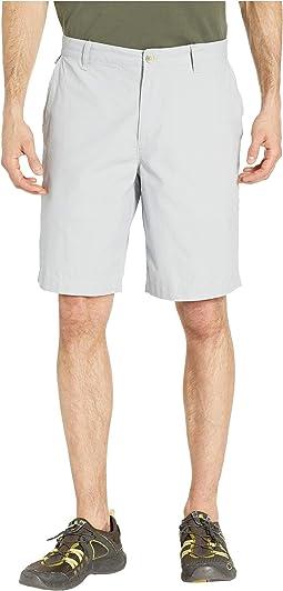 Bonehead II Shorts