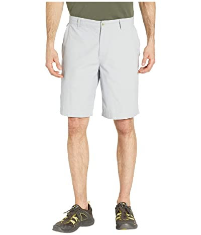 Columbia Bonehead II Shorts (Cool Grey) Men