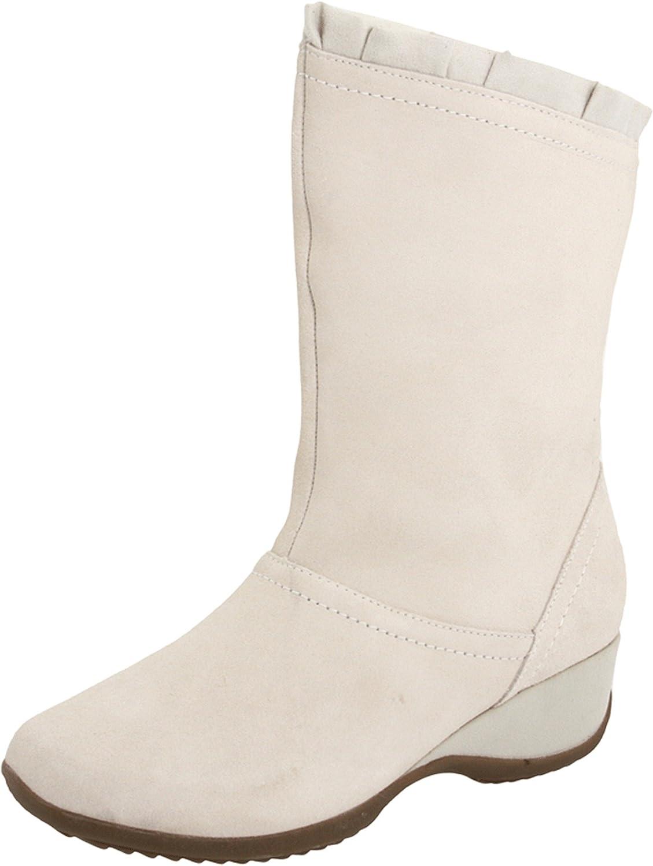 [ギフト/プレゼント/ご褒美] Sporto Women's Abbey Boot 人気ブランド多数対象