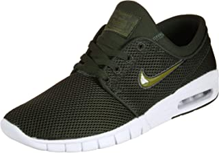 46b64fba61 Amazon.com: NIKE - Skateboarding / Athletic: Clothing, Shoes & Jewelry