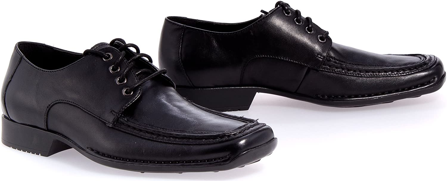 Kenneth Cole REACTION Men's Move Up Oxford