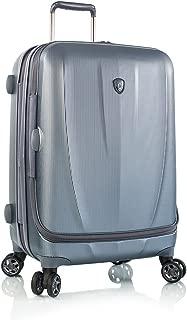 heys 26 luggage