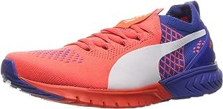 PUMA Women's Ignite Dual Proknit Wn's Running Shoe