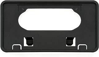 Best f150 license plate bracket Reviews