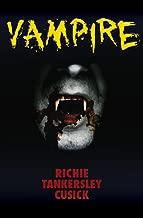 Best famous vampire killers Reviews