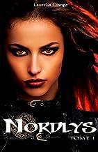 Nordlys (Livre Romance Fantastique): Tome 1