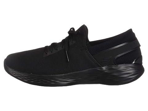 Particulier Blackmauve Ambiance Performance Skechers Tout wxn7Fq8aO