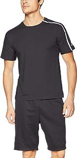 [アディダス] トレーニングウェア adidas Z.N.E. Tシャツ [メンズ] FLJ59