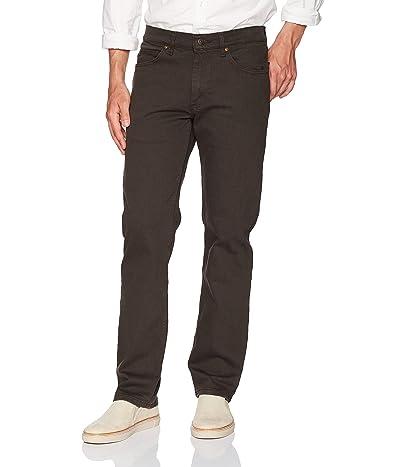 Lee Regular Fit Straight Leg Jean Pant