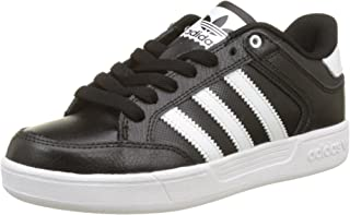adidas Varial Low, Chaussures de Skateboard Mixte, XX