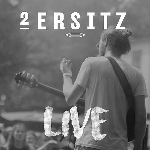 Live - EP