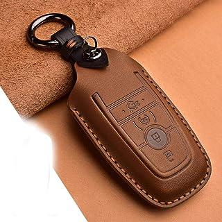 Suchergebnis Auf Für Ford Mustang Koffer Rucksäcke Taschen