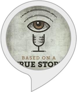 free podcasts on alexa