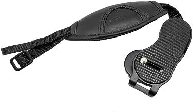 Gadget Career Compact Design Hand Strap for Panasonic Lumix DMC-ZS100 TZ100 ZS60 TZ80