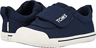 TOMS Kids Unisex Doheny - Zappos Exclusive (Toddler/Little Kid)