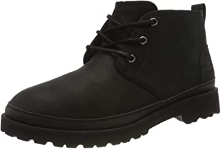 UGG Neuland Weather, Fashion Boot Homme