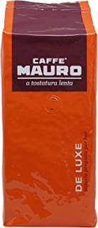 Best caffe mauro beans Reviews