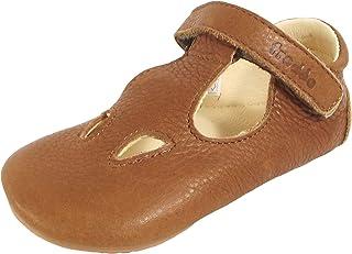 Froddo Prewalkers G1130006, Chaussures Premiers Pas bébé
