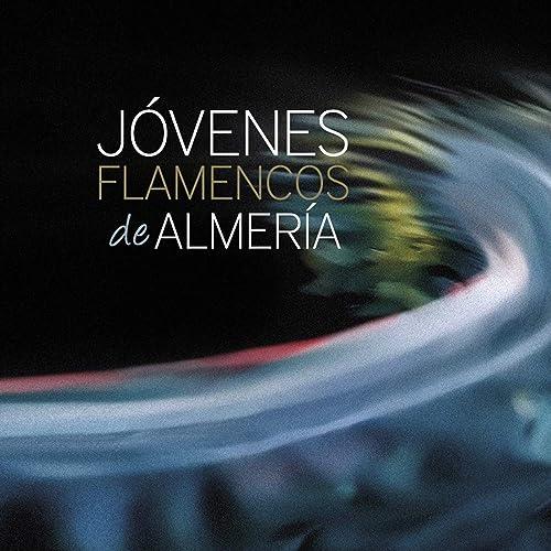 Jóvenes Flamencos de Almería de Varios Artístas en Amazon ...