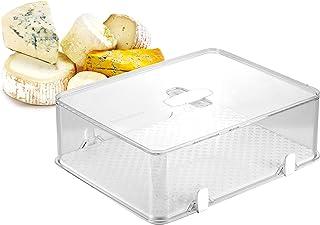 Tescoma Boîte Saine pour réfrigérateur Purity 28x22 cm, Haute