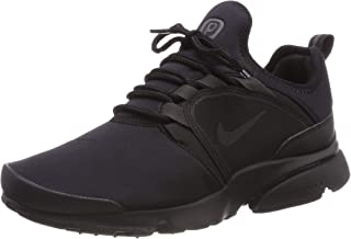 b6e4e525e925 Nike Presto Fly World, Baskets Homme
