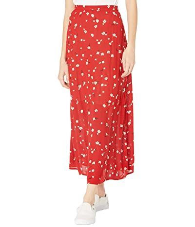 Billabong Flirty Daze (Paprika) Women