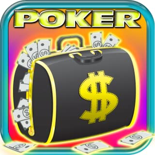Portfolio Thousands Poker Free Games For Kindle Fire HD Free Poker Games 2015 New Casino Games Free for Kindle HD Poker Free Cards Games Top Casino Poker Free Apps Offline Poker