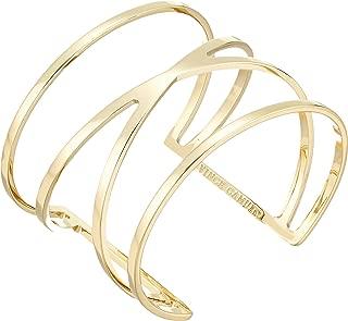 Best vince camuto cuff bracelet Reviews