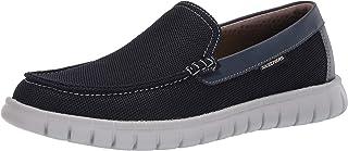 حذاء رجالي بدون كعب Moreway-Chapson من Skechers