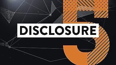 Disclosure - Season 5