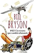 1.927: un verano que cambió el mundo (VARIOS BOLSILLO)