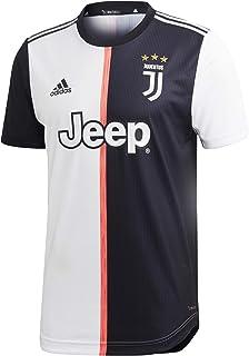 adidas Performance Juventus Turin Trikot Home Authentic 2019/2020 Herren