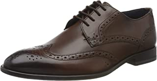 Ted Baker Men's Trvss Shoes