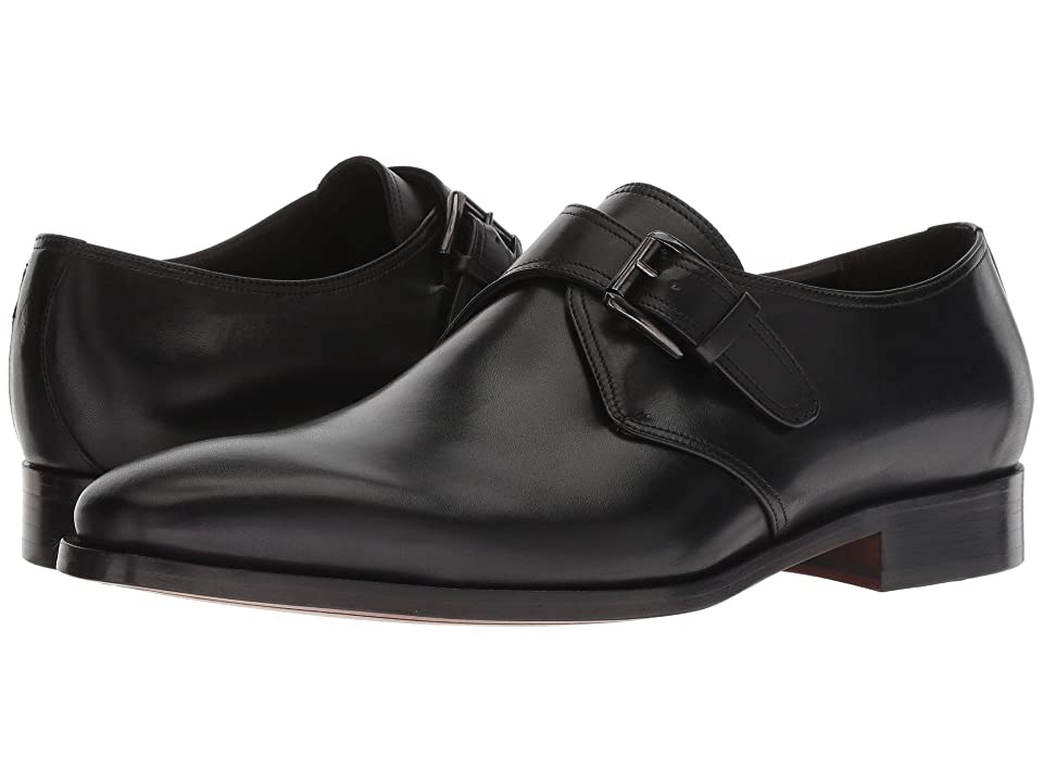 To Boot New York Bode (Black) Men