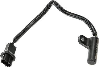 Dorman 917-769 Crankshaft Position Sensor