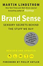 Best making sense of sensory behaviour Reviews