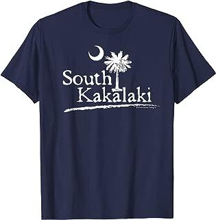 south cackalacky t shirts