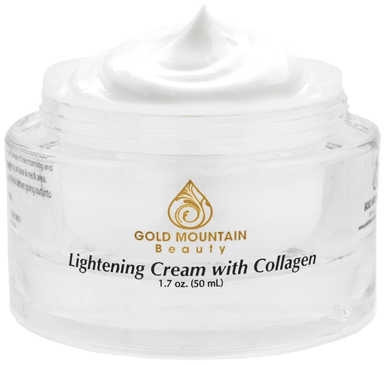 Ranking TOP6 Collagen Skin Whitening Cream - Brightening Face Wh Nippon regular agency Moisturizer
