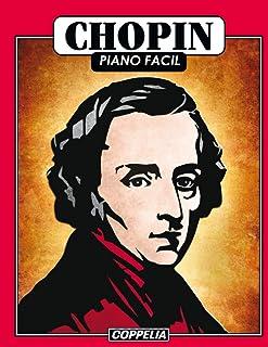 CHOPIN Piano Fácil