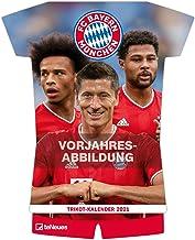 Suchergebnis Auf Amazon De Fur Fc Bayern Munchen Wandkalender Kalender Bucher