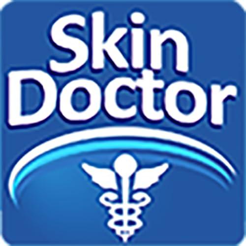 Skin Doctor Tele-Dermatology