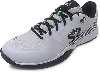 Salming Men's Viper 5 Squash Indoor Court Sports Shoes