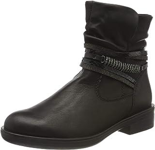 Bottes de Pluie pour Homme LuckyGirls Chaussure de Jardinage Waterproof Unisexe Imperm/éables Boots Chaussures de Sports Aquatiques Homme 38-47