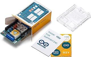 Arduino 4 Relays Shield [A000110]